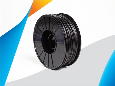 Braskem expands partnership with Vartega for a New 3D printing filament Recycling Program